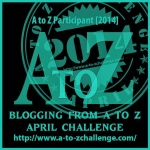 Click for A-Z blog list
